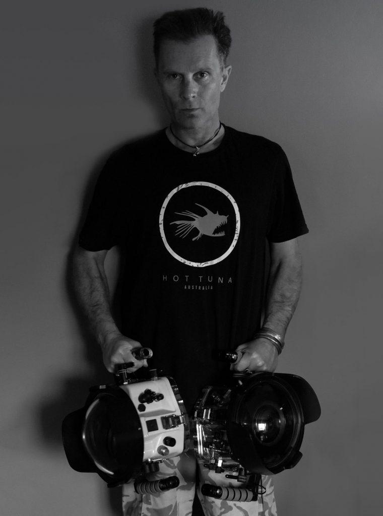 Matt Jacobs photographer